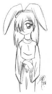 Desenho nº 1 (sem nome)