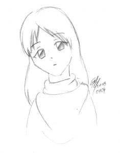 Desenho sem nome nº 2
