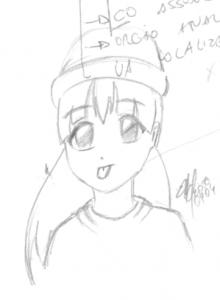 Desenho sem nome nº 3